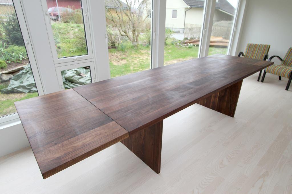 bord_valnøtt1