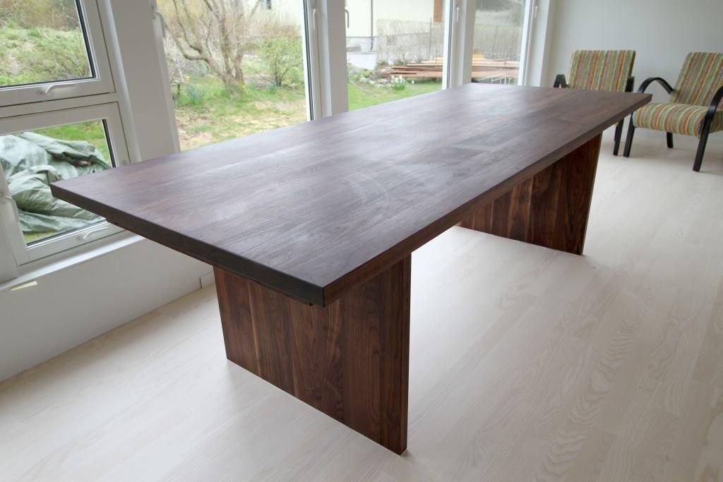 bord_valnøtt2