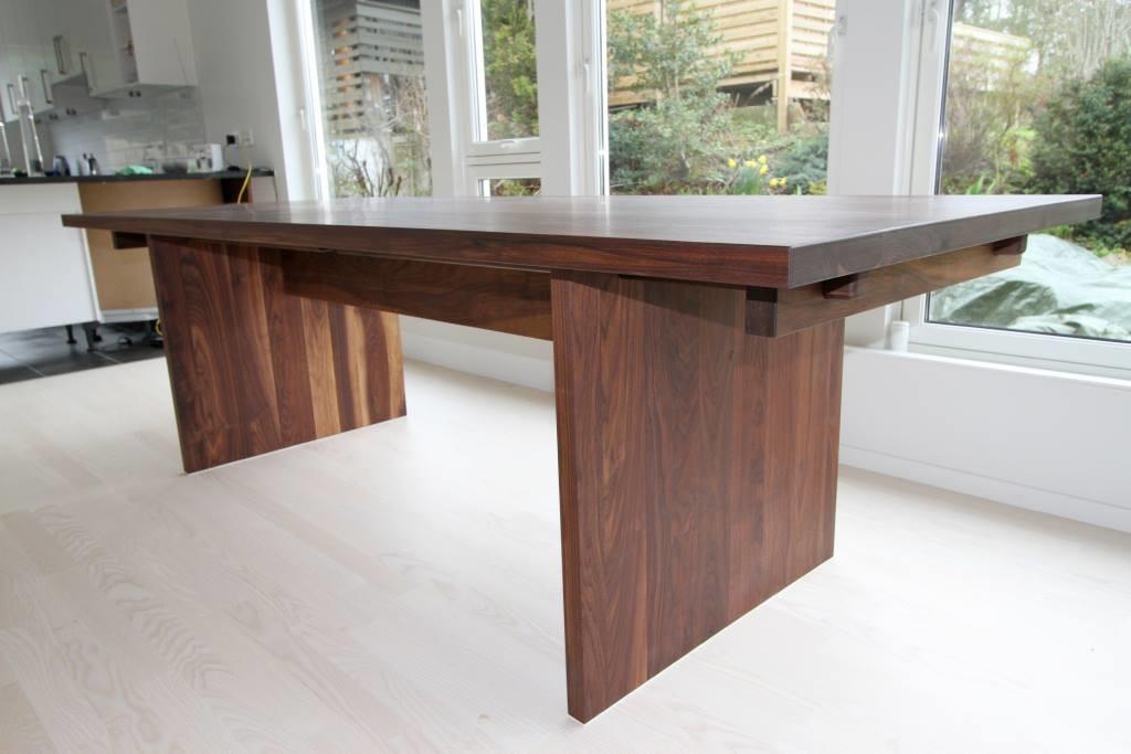 bord_valnøtt3